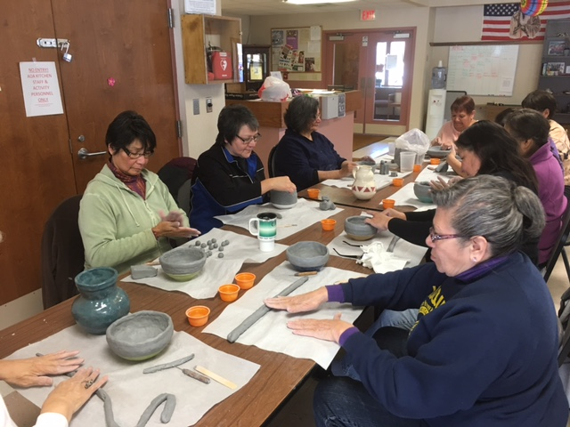8-Peter_B_Jones_Pottery_Class_2017.JPG