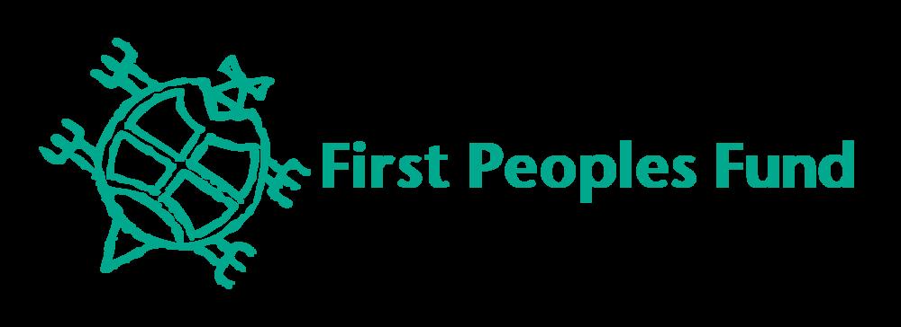 FPF_Horizontal_Logo_Test.png