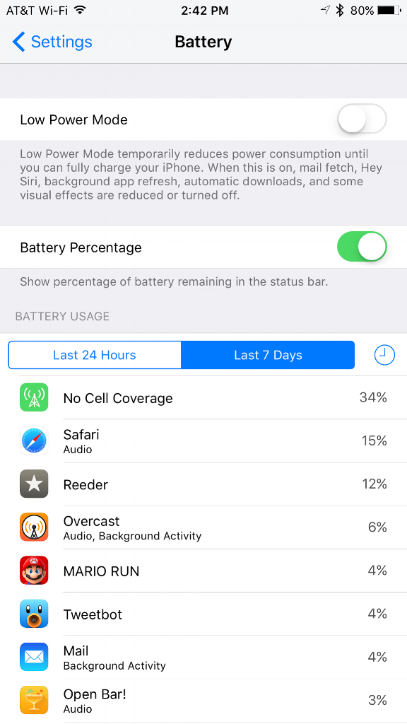iPhone No Cell Coverage.png
