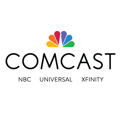 comcast.png