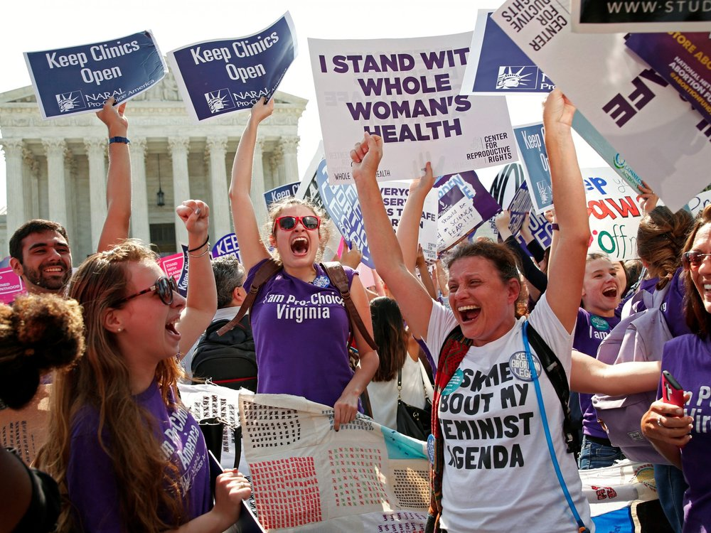 supreme-court-abortion-decision-celebrating.jpg