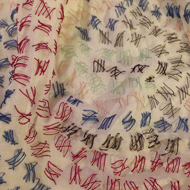DTL_textileallsorts.jpg