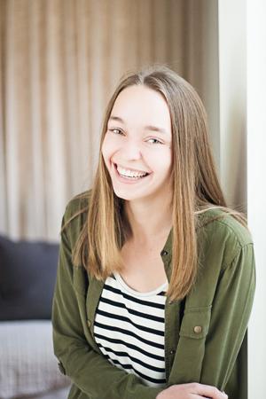Samantha Tate- Web.jpg