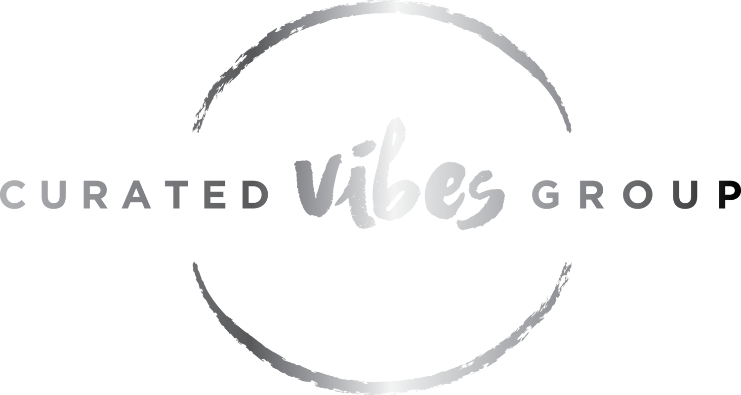 Curated Vibes Group