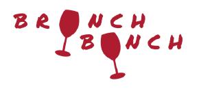 BrunchBunch.png