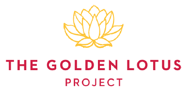 GoldenLotusProject.png