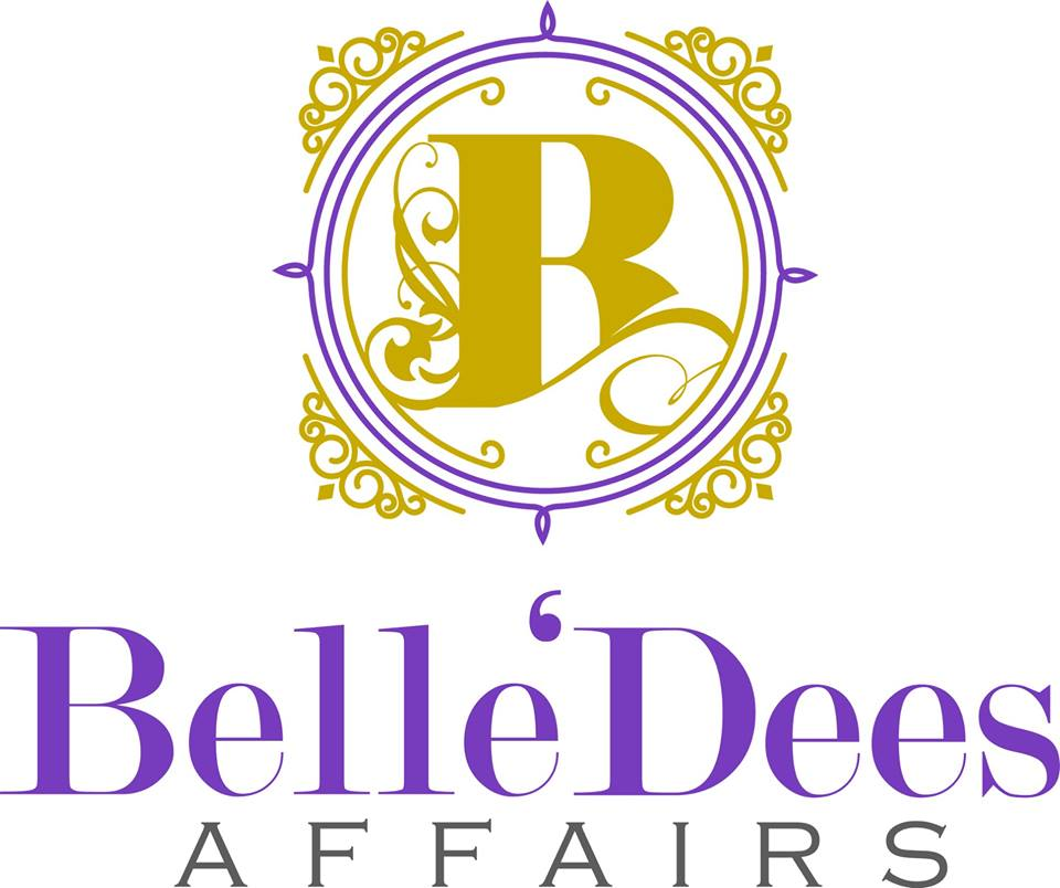 BelleDees Affairs.jpg
