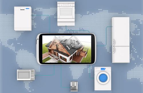 IoT_home.jpg