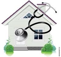 sick_home.jpg