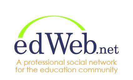 edweb.jpg