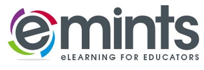 emints-learning-for-educators-logo.png