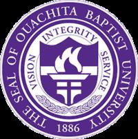 Ouachita_Baptist_University_seal.png