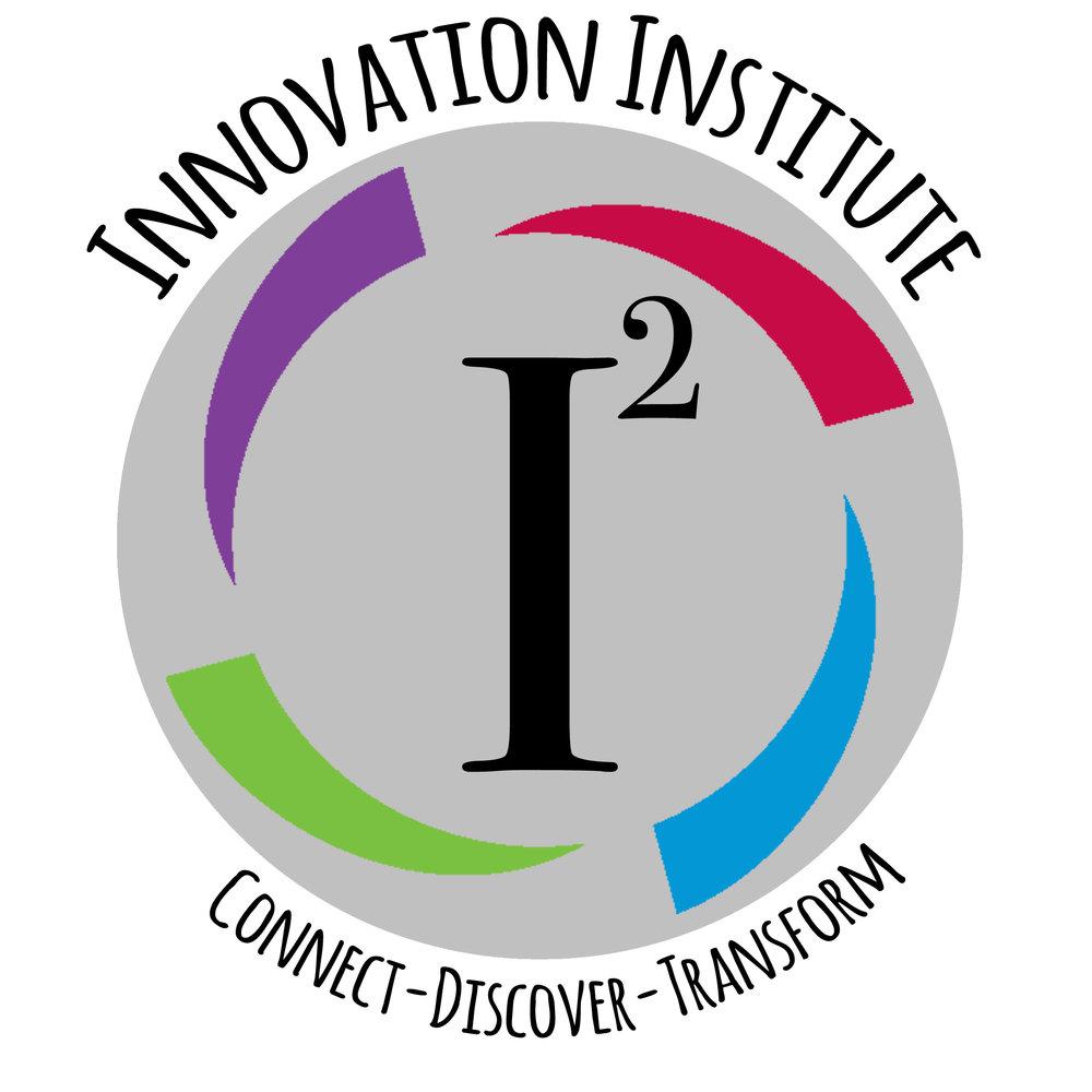i2-Logo2-brooke.jpg