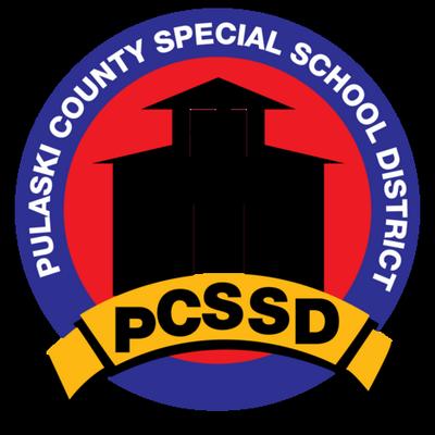 pcssd-logo-color_400x400.png