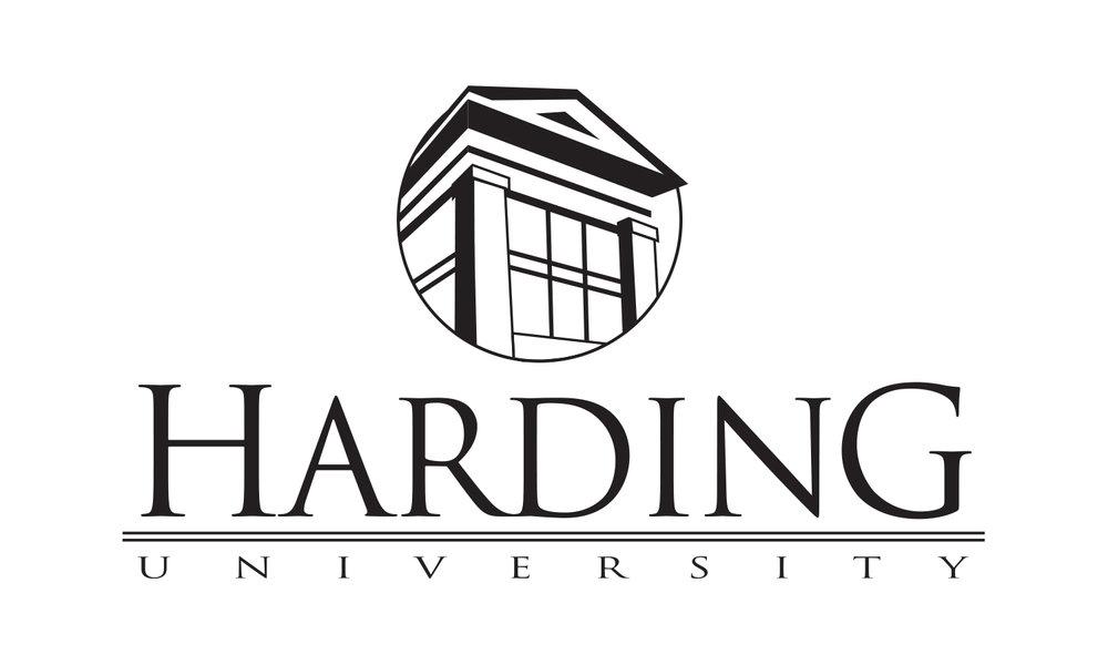 Harding_logo.jpg