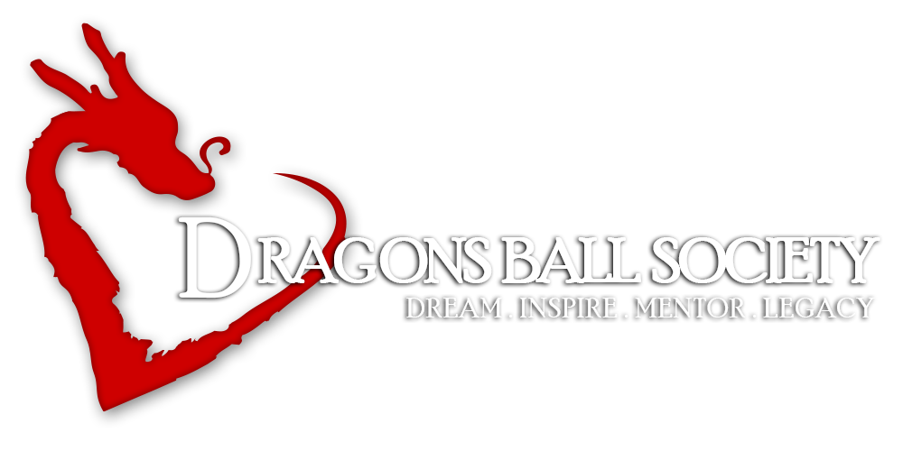 dragonsballsociety.org