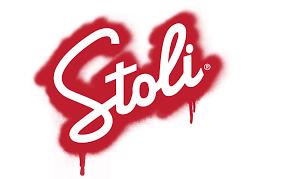 stoli2.png
