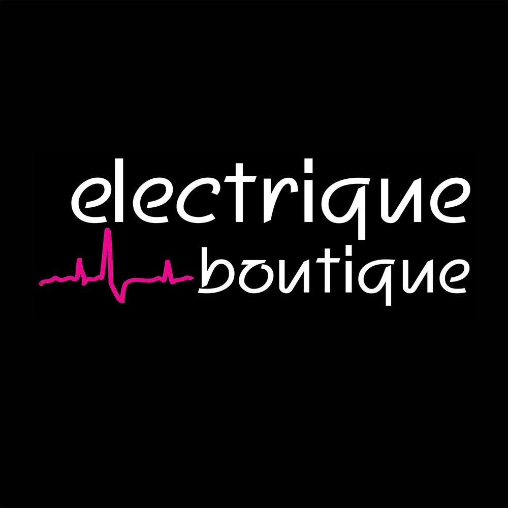 ElectriqueBoutique_BlackBG.jpg