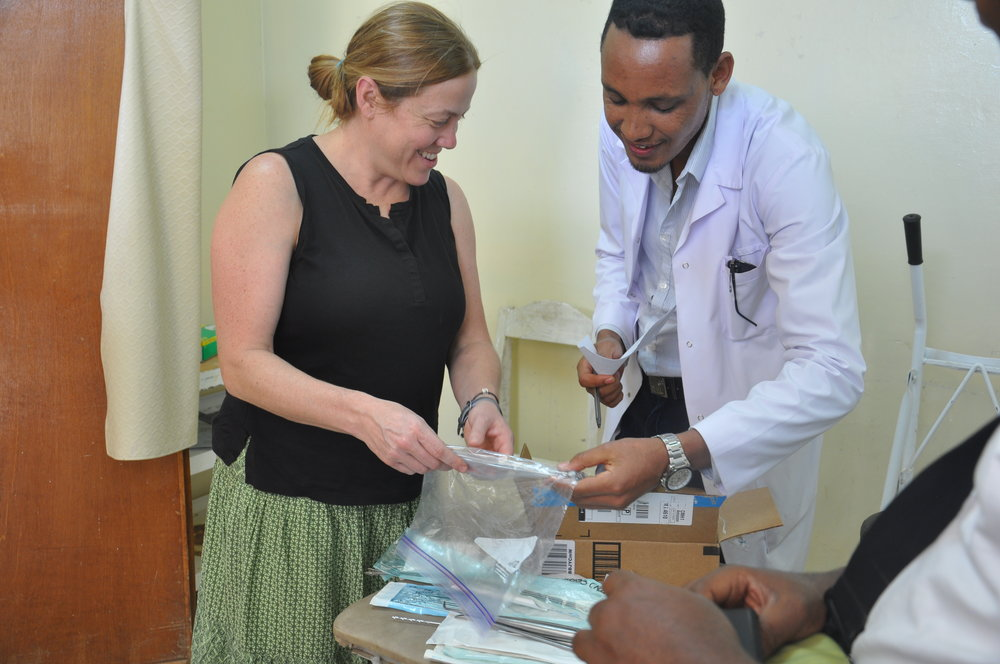 Ethiopia Kate Trip 2017 514.JPG
