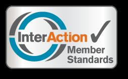 member_standard_100.png