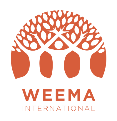 WEEMA International