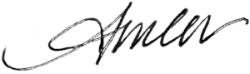 amber signature.jpg
