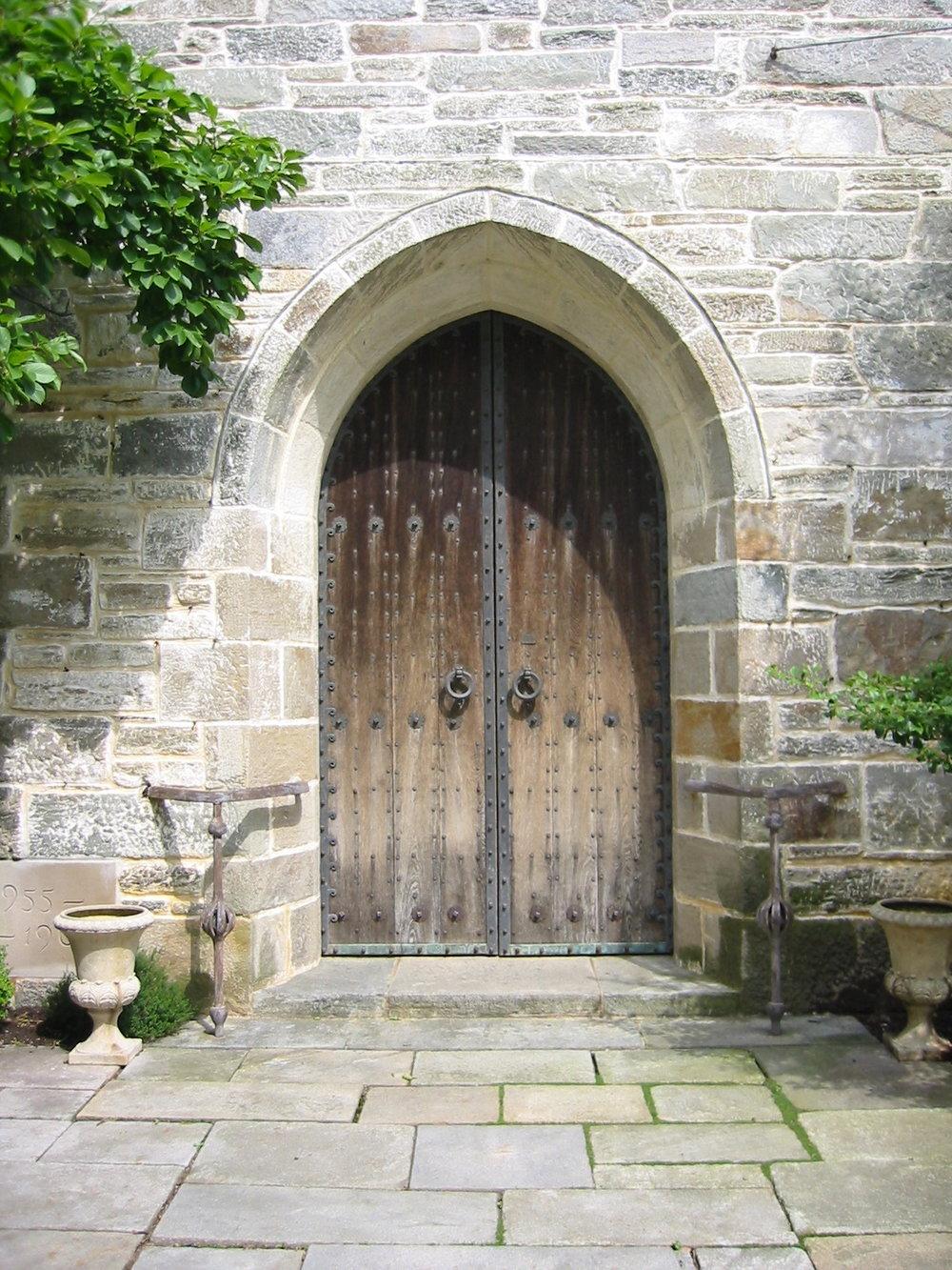 Door 2 (1).jpg