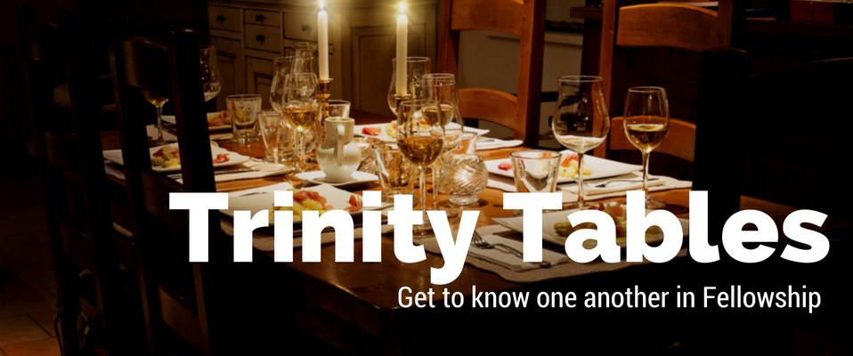 Trinity Tables.png