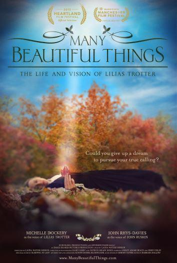 Many beautiful things poster.JPG
