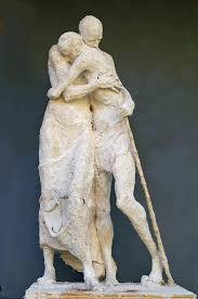 Karen Swendholt sculpture.jpg