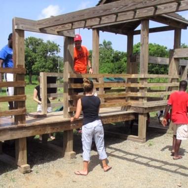 Playground Construction.jpg