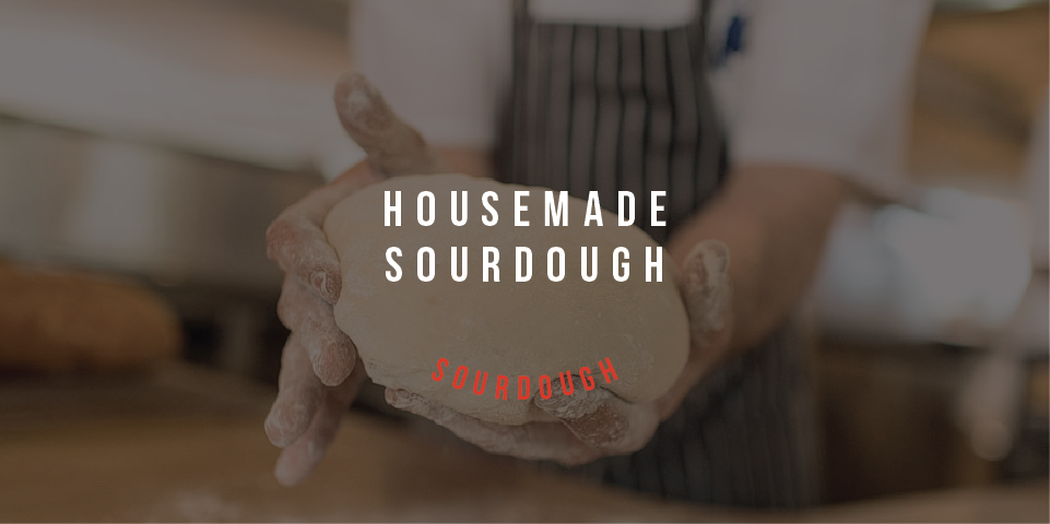 Sourdough.png