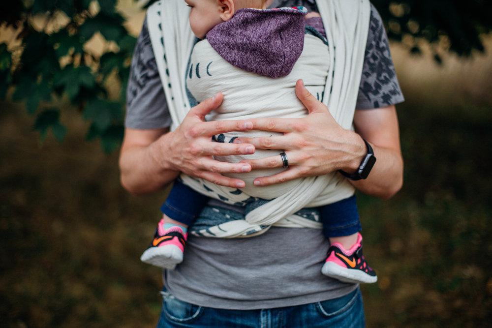 Breeze Babywearing-30.jpg