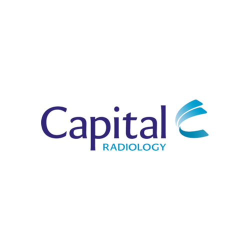 Clinical Network — Capitol Health Limited