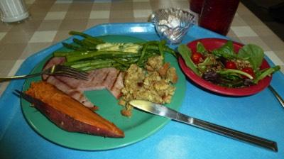 RHOF_meal.jpg