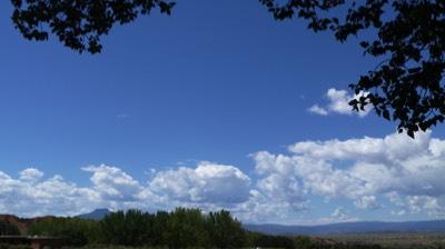 RHOF_sky.jpg