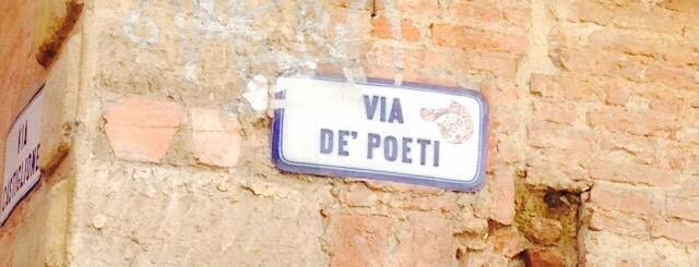 In Bologna