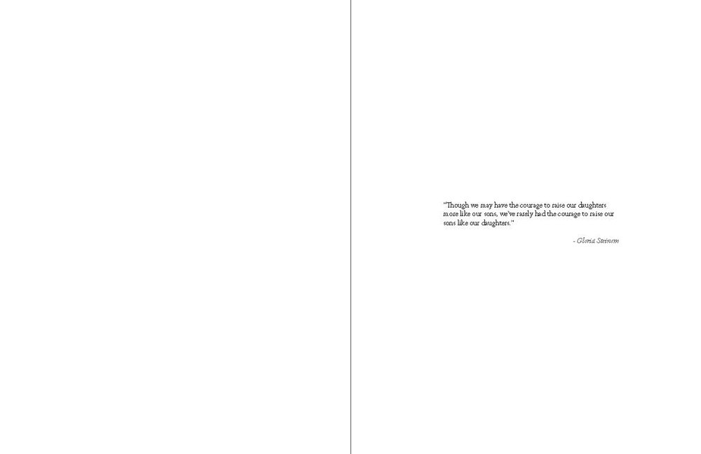 Art Book_spreads_opt_Page_32.jpg