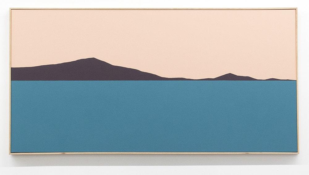 landscape imperative1.jpg