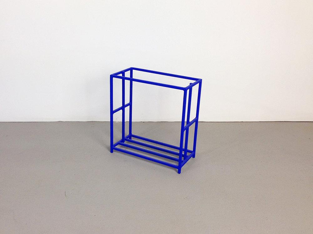 blue rack2_150.jpg