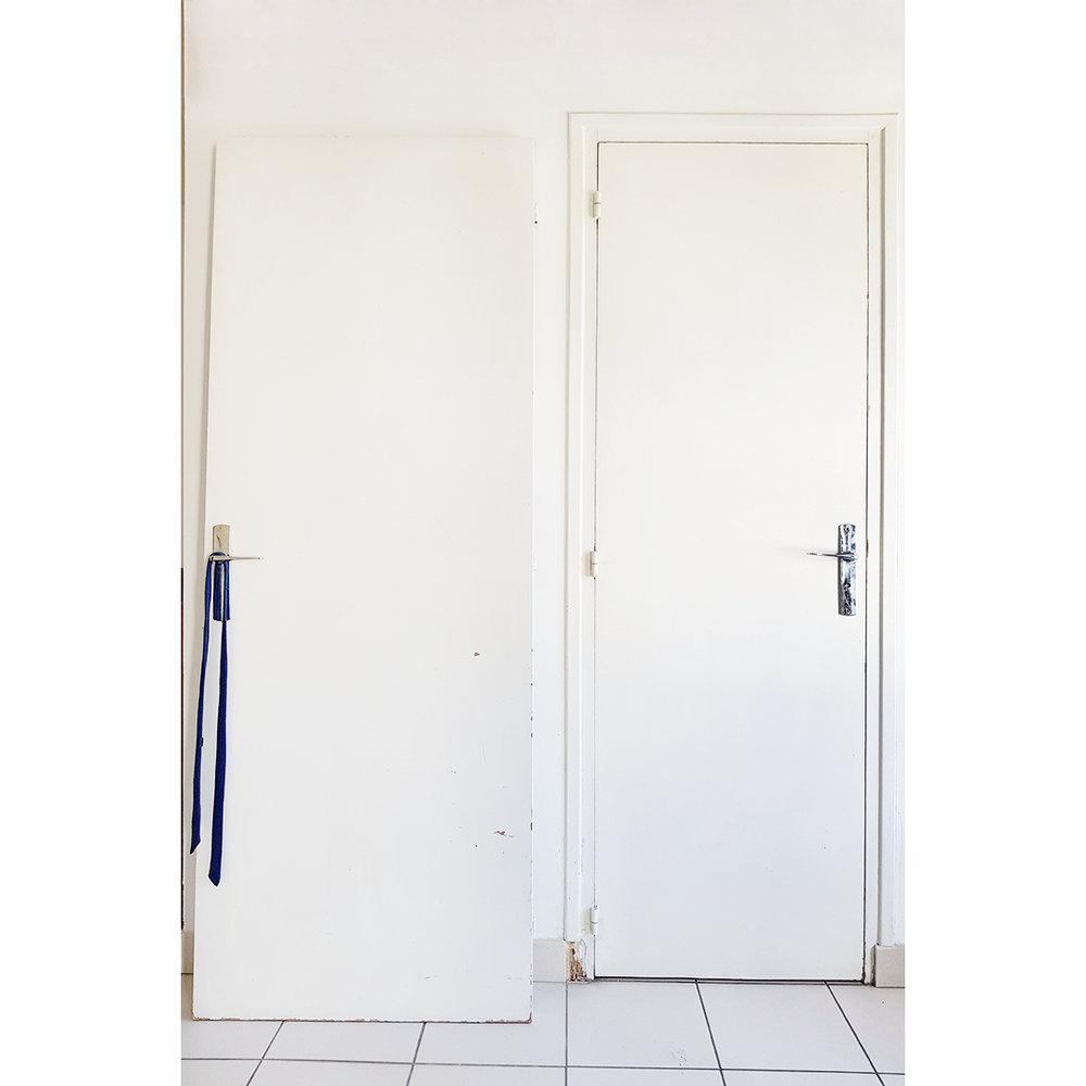 SQ doors.jpg