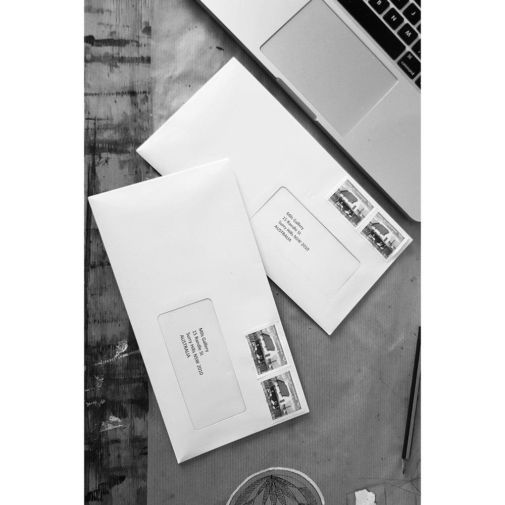 SQ6_letters.jpg