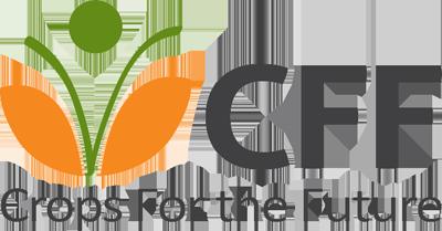 cff_logo_large.png