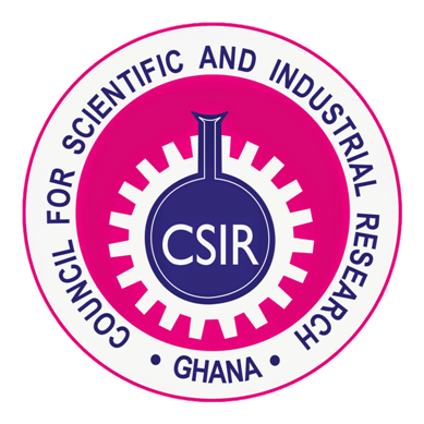 CSIR-council-for-scientific-industrial-research.png