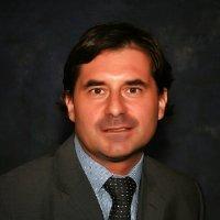 Federico Fraccaroli - Founder/VisionPatent Attorney and former head of Nokia's Wireless Patent Portfolio•Specialties: Intellectual Property development, creativity, legal