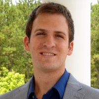 Brian Bochicco - Monetization/VisionTop 300 Global IP Strategist, MBA, BSEE, Registered Patent Agent•Specialties: Marketing, fundraising, business development, monetization