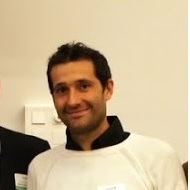 Michele Magno - Technology/VisionPhD Researcher at ETH Zurich in the Dep. of Information Tech.•Specialties: HW/SW co-design, sensors, wearable devices, low power, energy harvesting techniques