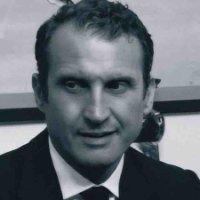 Gianluca Benedetti - Operations/VisionInternational Business Development, Executive MBA, BSBA Marketing•Specialties: Finance, business development, marketing