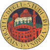 University of Verona - Providing technical feasibility via electromagnetic software simulations.