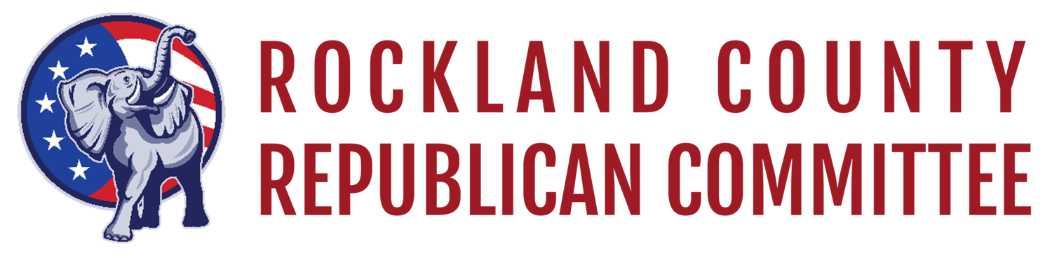 Rockland County GOP